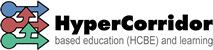 hypercorridor.com Logo